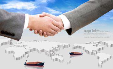 防水工程施工合同